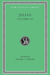 Works | Julian ; W.C. Wright |