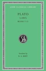 Laws | Plato |