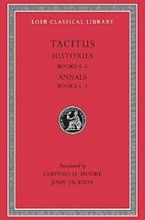Histories | Cornelius Tacitus |