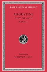 City of God, Volume II | Augustine |