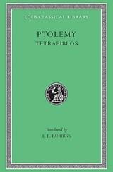 Tetrabiblos | Ptolemy |
