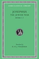 Works | Flavius Josephus |