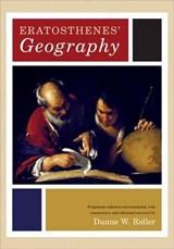 Eratosthenes' Geography | Eratosthenes |