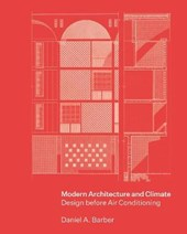Modern Architecture and Climate
