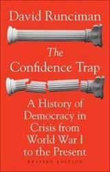 Confidence trap   David Runciman  