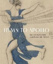 Hymn to Apollo