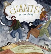 Giants in the Clouds