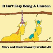 It Isn't Easy Being a Unicorn