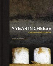 Year in Cheese