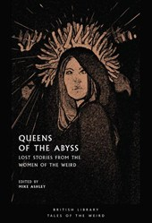 Queens of the Abyss