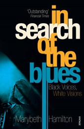 In Search Of The Blues