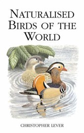 Naturalised Birds of the World