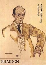 Arnold Schoenberg | Bojan Bujic |