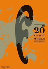 20th-Century World Architecture | auteur onbekend |