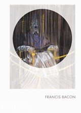 Francis Bacon   Martin Hammer  