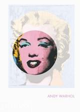 Andy Warhol   Joseph Ketner  