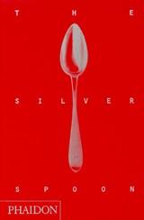 Silver spoon   Phaidon  