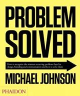 Problem Solved   Michael Johnson  