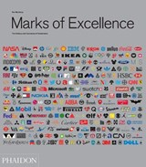 Marks of Excellence   Per Mollerup  