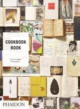 Cookbook book | Florian Bohm |