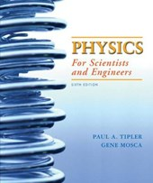 Study Guide for Physics for Scientists and Engineers Volume 1 (1-20)