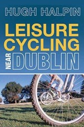 Leisure Cycling Near Dublin
