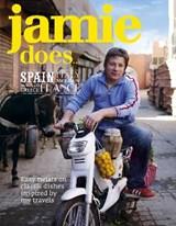 Jamie Does   Jamie Oliver  