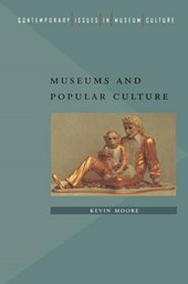 Museums and Popular Culture