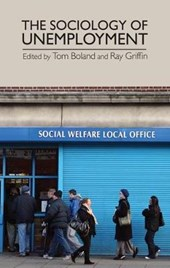 The Sociology of Unemployment