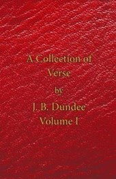 A Collection of Verse