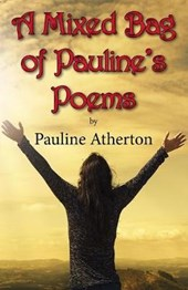 A Mixed Bag of Pauline's Poems