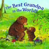 Best Grandpa in the World