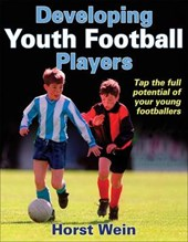 DEVELOPING YOUTH FOOTBALL PLAY