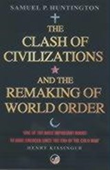 The Clash Of Civilizations | Samuel P. Huntington |