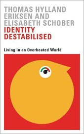 Identity Destabilised