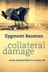 Collateral Damage | Zygmunt Bauman |