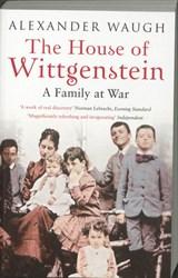 The House of Wittgenstein | Alexander Waugh |