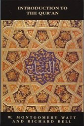 Introduction to the Qur'an