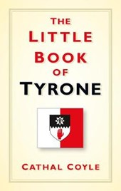 The Little Book of Tyrone