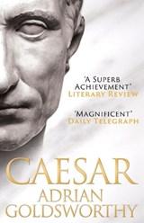 Caesar | Adrian Goldsworthy |