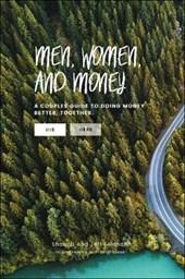 Men, Women, & Money
