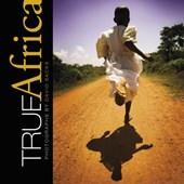 True Africa: Photographs by David Sacks