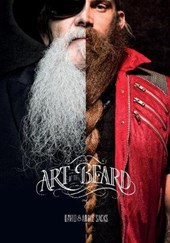 Art of the Beard