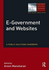 E-Government and Websites