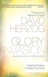 Glory Invasion Expanded Edition