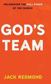 God's Team