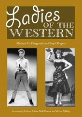 Fitzgerald, M: Ladies of the Western