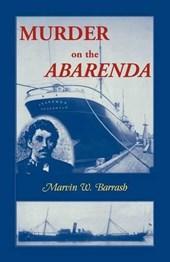 Murder on the Abarenda