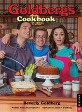 Goldbergs cookbook