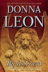 By its Cover | Donna Leon | 9780802122643